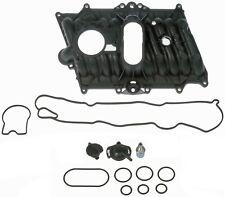 NEW Upper Plastic Engine Intake Manifold Dorman 615-181