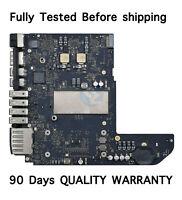 Apple Mac Mini A1347 2014 i5 1.4GHz 4GB RAM Logic Board 820-5509-A