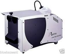 Antari ICE-101  dj dmx club stage production ice machine low lying fog