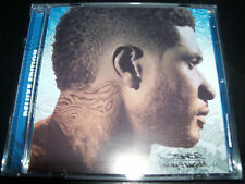 Usher Looking 4 Myself (Deluxe Edition) 18 Track CD - Like New