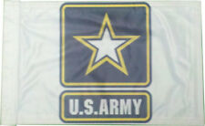 ATV, UTV, Motorcycle, 4x4 Safety Whip Flag,US Army