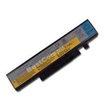 Battery Fit Lenovo IdeaPad Y560G Y560ATISE Y560D Y560P