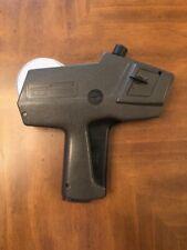 New ListingMonarch Paxar 1110 Pricing Gun Label Gun Labeler - Used