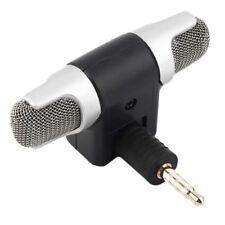 Tragbar 3,5 Mm Mini Stereo Lautsprecher Verstärker Für MP3/ MP4/ Handy/ Tablet