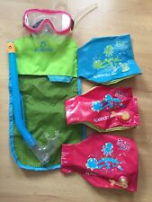 Kids Swimming Armbands Accessorize 2-6years