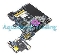 New J331N Dell Latitude E6500 Laptop Motherboard 478 LA-4052P V3 Mainboard CY040