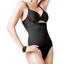 Unisex Waist 56900A Tummy Tuck Belt Compression Slimming Body Shaper USA Seller