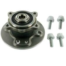 BMW Mini R56 Hatchback 2007-2015 Rear Hub Wheel Bearing Kit