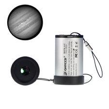 Mono / Color CMOS Planetary Electronic Eyepiece CCD Camera Telescope Autoguider