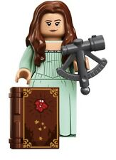LEGO® Fluch der Karibik Minifigur Carina Silent Mary aus Set 71042 Neu