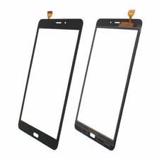 """For Samsung Galaxy Tab A 2017 LCD Touch Screen Digitizer Glass SM T380 T385 8.0"""""""