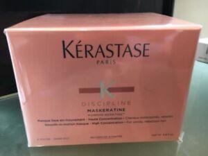 KERASTASE Discipline Maskertine Mask 200ml