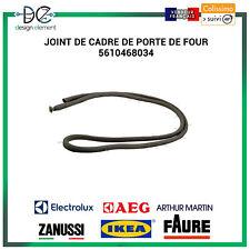 Bonzer crbz 0391 anodisé printemps 27mm pour classic-r commercial tin can opener