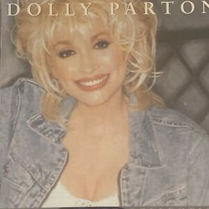 Dolly Parton The Ultimate Collection 2 Disc CD