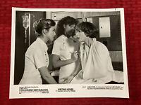 Visiting Hours Press Photo Movie Still 8x10 1981 Lee Grant Linda Purl