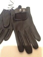 MENS LEATHER GLOVES. Gay/Fetish/Bluf Int!!!