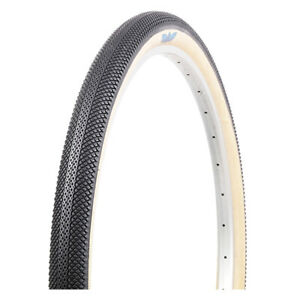 SE Racing SE Speedster Tire 29x2.1 Black Tan Wire Bead 27 TPI Urban
