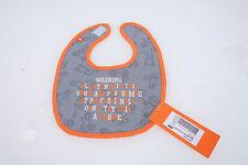 Baby-Schals & -Tücher mit geometrischem Muster
