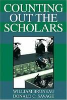 Zählen Out The Scholar:The Case Against Performance Blinker IN Higher Edition