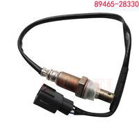 OEM# 89465-28330 Oxygen Sensor For 2000-2006 Toyota Estima T/L ACR30 ACR40 2AZFE