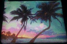 Avon Beach Bali Cosmetic Bag