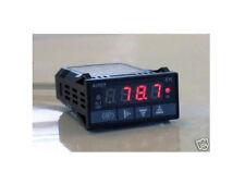Universal Pid Temperature Control Controller