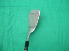 Macgregor Tourney 10  iron steel shaft Golf club
