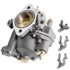 Best Carburetor Kit fits Super E 11-0420 Harley Big Twin & Sportster Shorty Carb