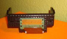QY6-0078 USED GENUINE PRINTHEAD CANON MP990/996 MG6120/40/80/ 6280/ 8120/80 C1.6