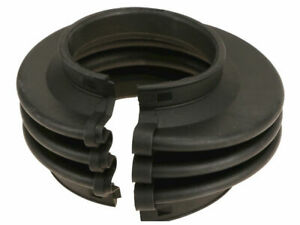 For 1961-1965 Mercedes 190C Axle Boot 17187ZY 1962 1963 1964