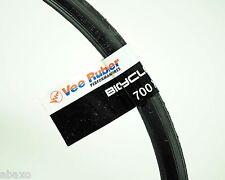 Vee Rubber Road Bike Tire 145 PSI 700x23c 700x23 700c 700 x 23 23c