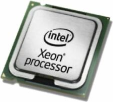 Intel Xeon 5130 Dual Core 2 GHz /4MB/ 1333 MHz FSB