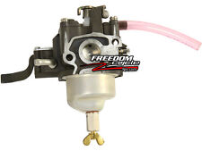 HONDA BF2 BF 2 HP HORSE OUTBOARD BOAT ENGINE CARBURETOR CARB 16100-ZV0-E21 NEW!