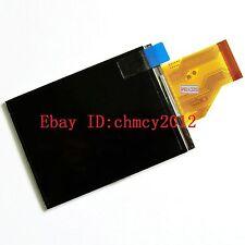 NEW LCD Display Screen for PENTAX K-r K-5 K-7 KR K5 K7 DigitalCamera Repair Part