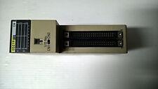 PLC OMRON C200H-OD219 OK TESTED