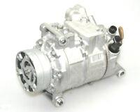 Audi S7 A7 A6 4G Klimakompressor Klima Kompressor 4G0260805N Original 2942