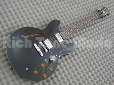 Epiphone Archtop Electric Guitars