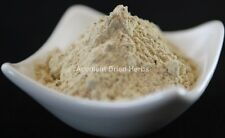 Dried Herbs: Chinese Angelica  DONG QUAI Root Powder 200g In Stand-Up Pouch