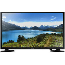 Samsung Electronics UN32J4000C 32-Inch 720p LED TV  ***BRAND NEW***