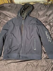 Tommy Hilfiger Winter Jacket - Size XL