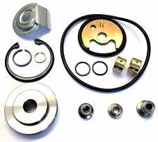 Turbo Rebuild Repair Service Kit TD04 Turbocompresseur 49377 - 49177-Super Back