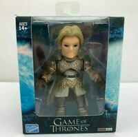 The Loyal Subjects Game of Thrones Jaime Lannister Action Vinyl-US STOCK