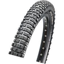 Maxxis Creepy Crawler F 20x2.00 60 TPI Wire Super Tacky tyre Black
