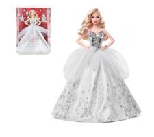 Barbie Magia delle Feste Holiday 2021 GXL18