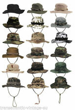 Sun 100% Cotton Hats for Men