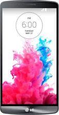 LG 4G Smart Phones