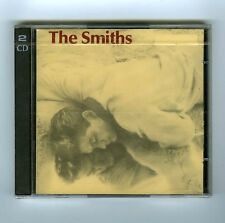 2 CDs (NEW) THE SMITHS  THIS CHARMING MAN