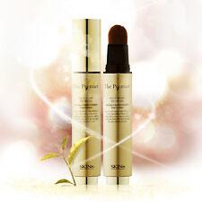 SKIN79 THE PREMIER Gold Pearl BB Cream w/ Brush Anti Wrinkle Whitening KOREA