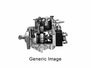 Genuine Delphi 28326392 Fuel Pump fits Nissan,Renault,Dacia 1.5 dci