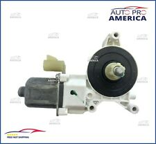 New Genuine BOSCH GM Chevrolet GMC Yukon Tahoe Sierra Window Motor 19179942